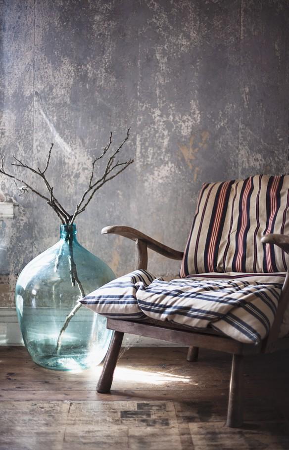 le charme boh me des vieilles choses. Black Bedroom Furniture Sets. Home Design Ideas