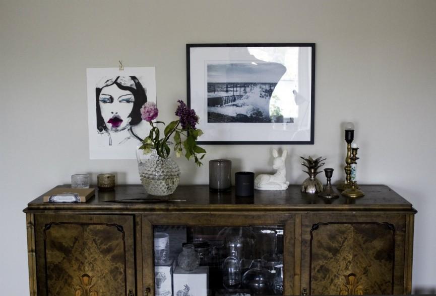 Nanna van Berlekom interior_01