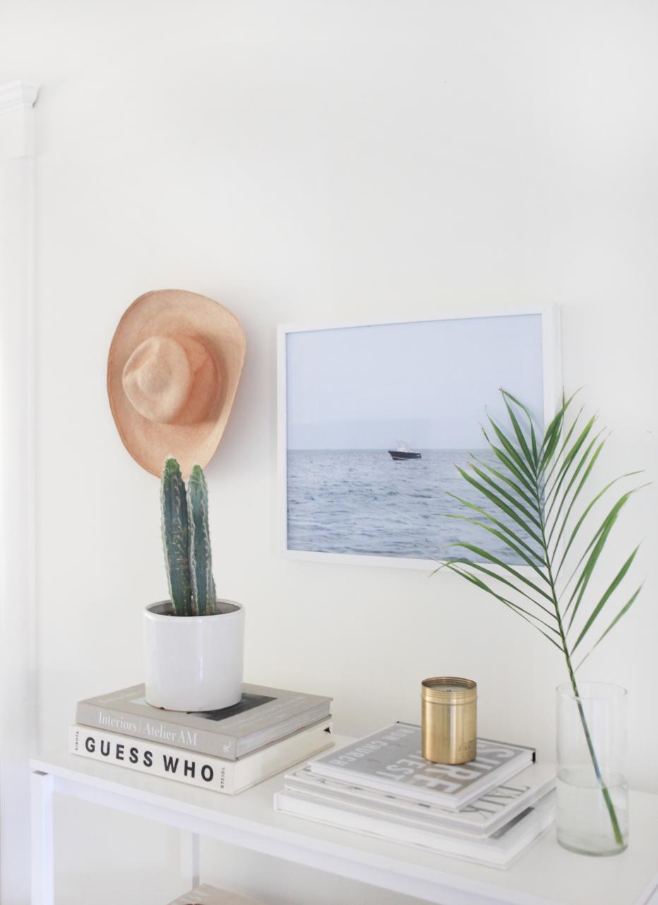 Tessa Neustadt interior design portfolio