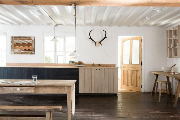 sebastian-cox-kitchen-devol_1