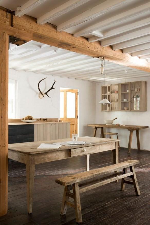 devol kitchen design