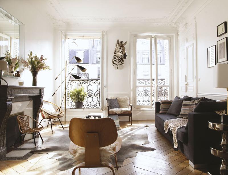 Turbulences D 233 Co Un Site D Inspiration Pour La Maison