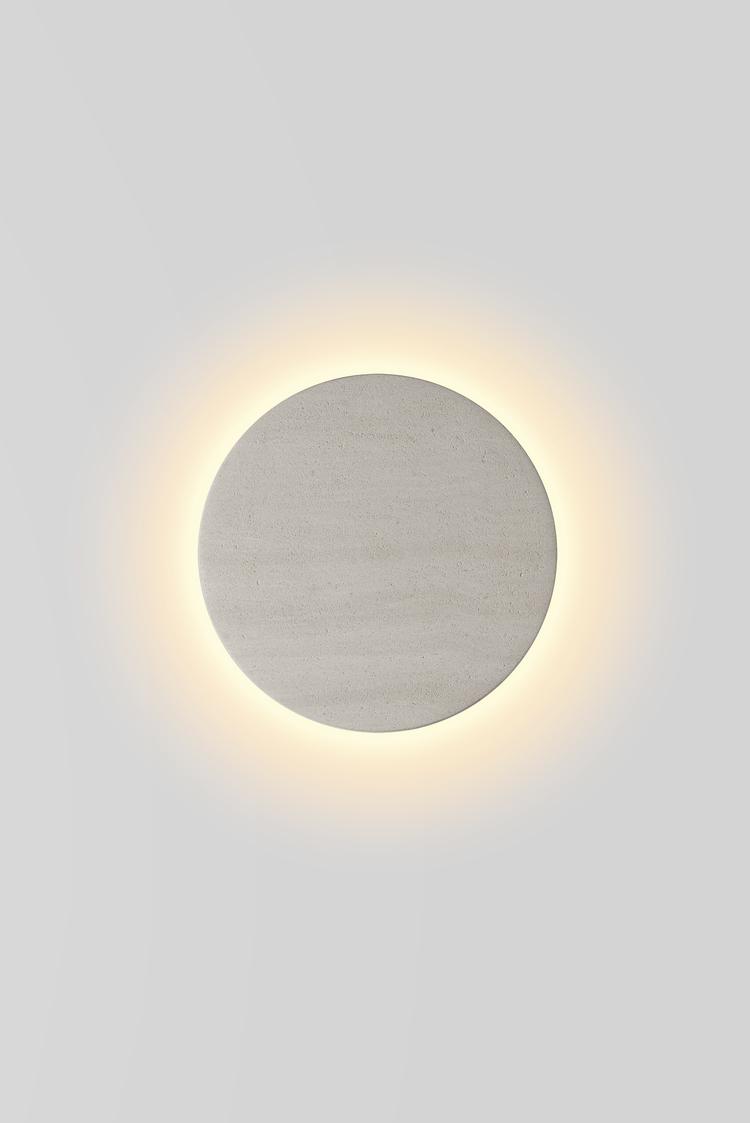 Inkster Maken - Applique Eclipse