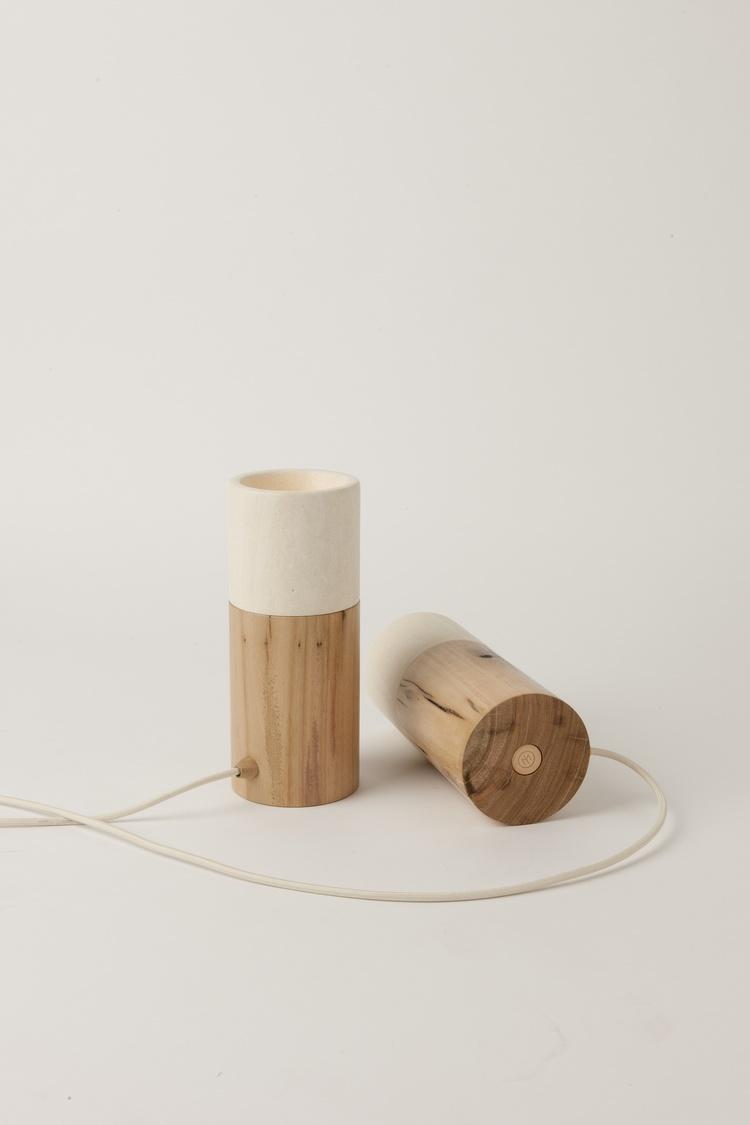Inkster Maken - Lampe Matchstick