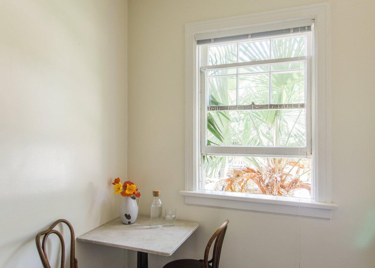 L'appartement de Gillian et Mark à Vancouver || Inspiration Kinfolk
