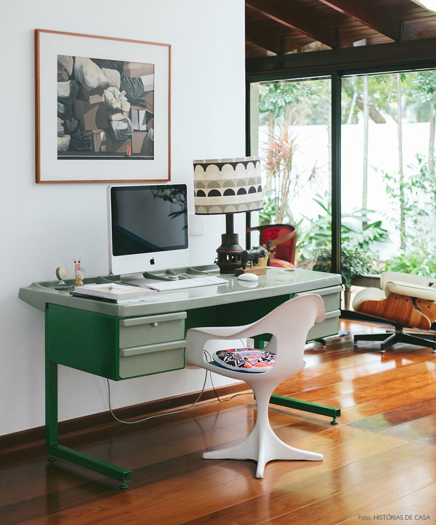 elegant luintrieur de livia amaral and gustavo alvares au brsil via with plan de travail vert pomme. Black Bedroom Furniture Sets. Home Design Ideas