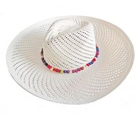 Sensi-Studio-Panama-hat-long-brim-complete-calado-asai-beads