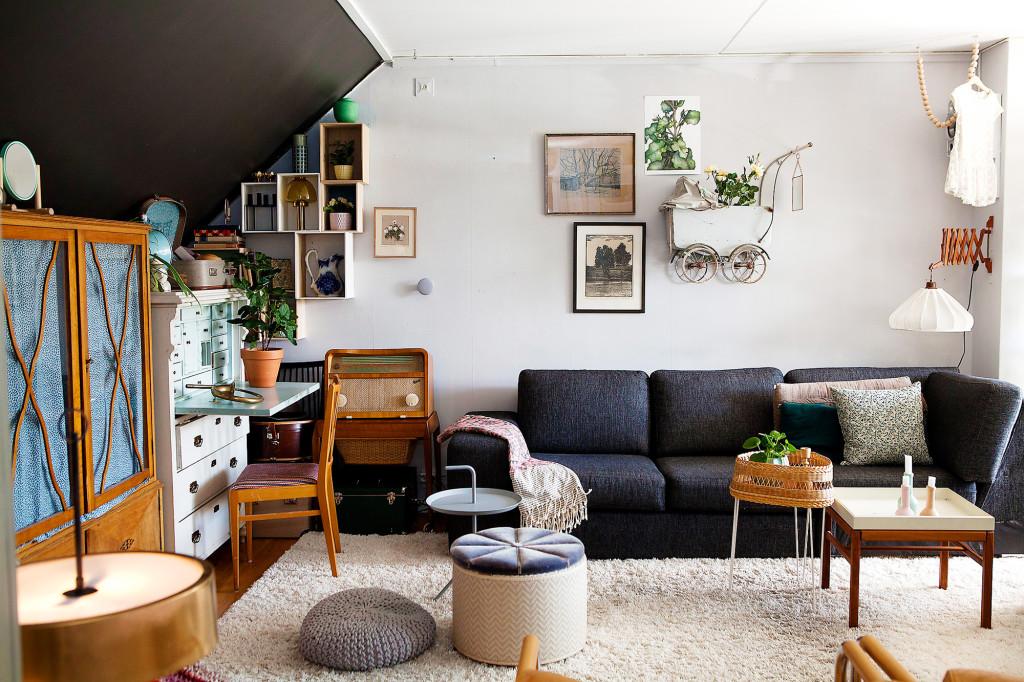 int rieurs de cr ateurs archives turbulences d co. Black Bedroom Furniture Sets. Home Design Ideas