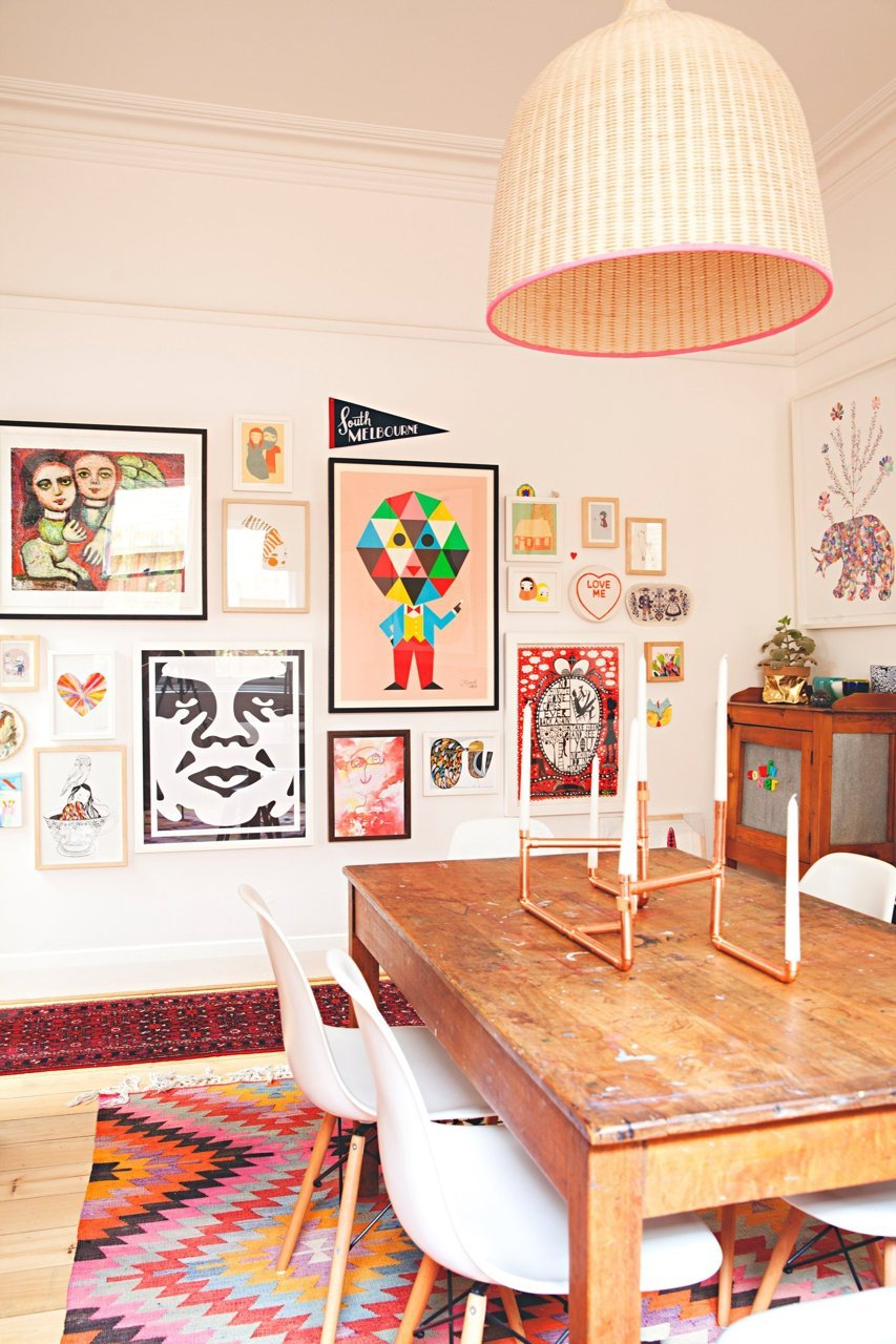 madeleine-karls-colorful-and-creative-family-home_1