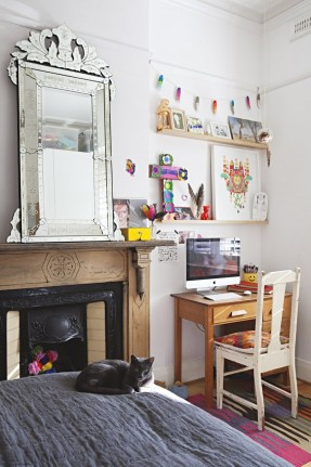 madeleine-karls-colorful-and-creative-family-home_12