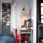 Rentrée des classes : Un coin bureau dans la chambre