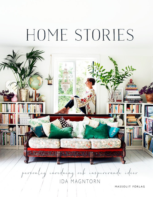 Home-stories-Ida-Magntorn