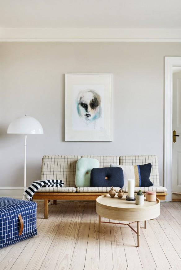 Catalogue OYOY Living Design - AW 2015