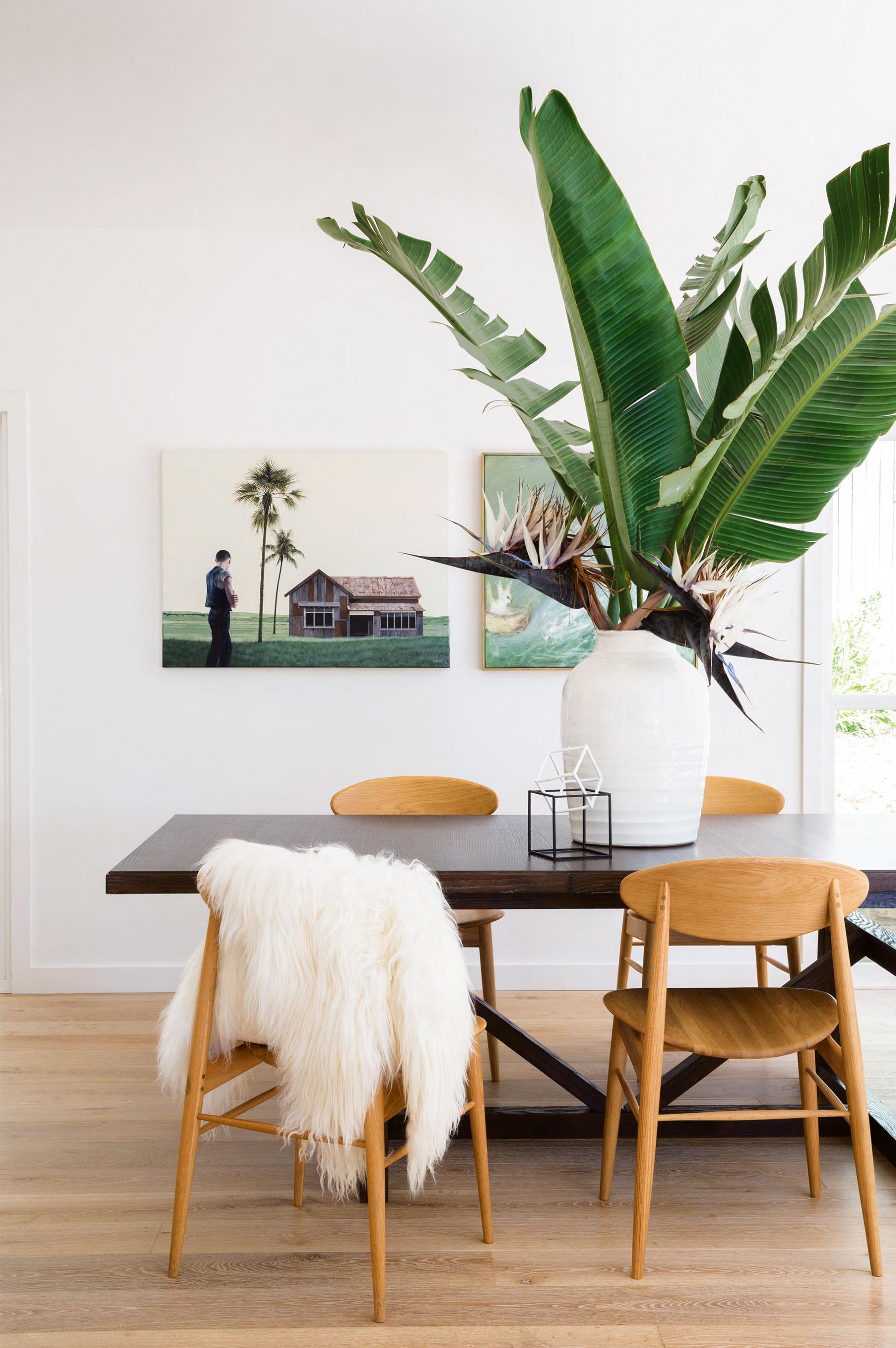 InsideOut - Une maison contemporaine à Sydney