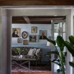 Redonner de l'âme à une vieille demeure