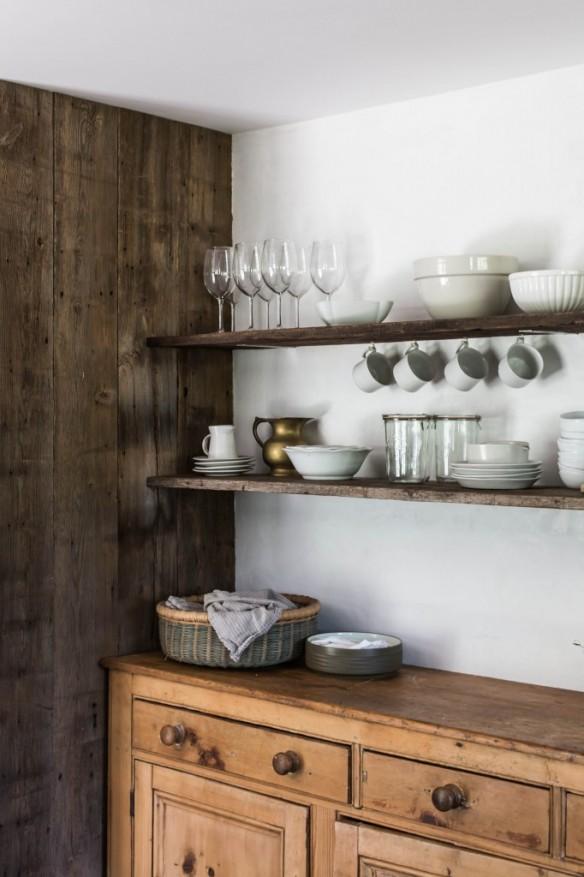 Redonner de l'âme à une vieille demeure par le studio Jersey Ice Cream || Projet Magic egg big reveal