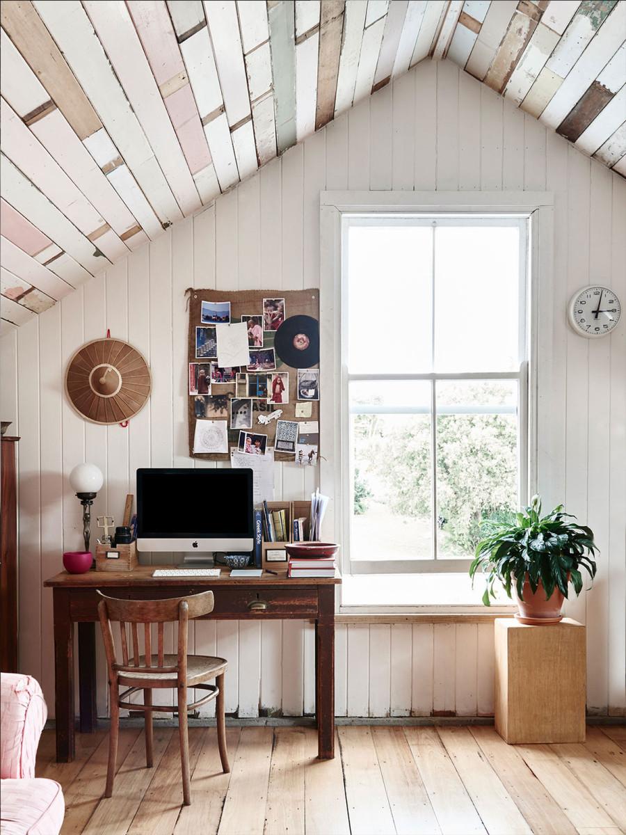 Emejing Deco Maison De Charme Pictures Design Trends 2017