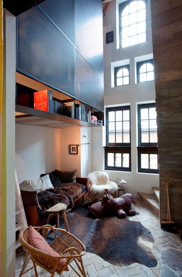 inspiration et d coration d 39 automne. Black Bedroom Furniture Sets. Home Design Ideas