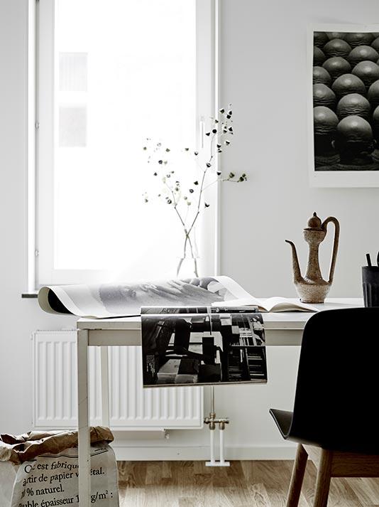 Jonas Berg portfolio - Ostinfiefararen