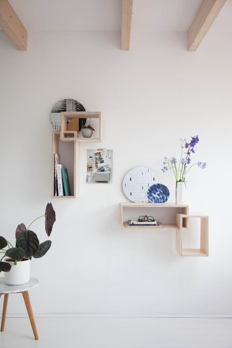 Lile Sadi design - Daily Gems