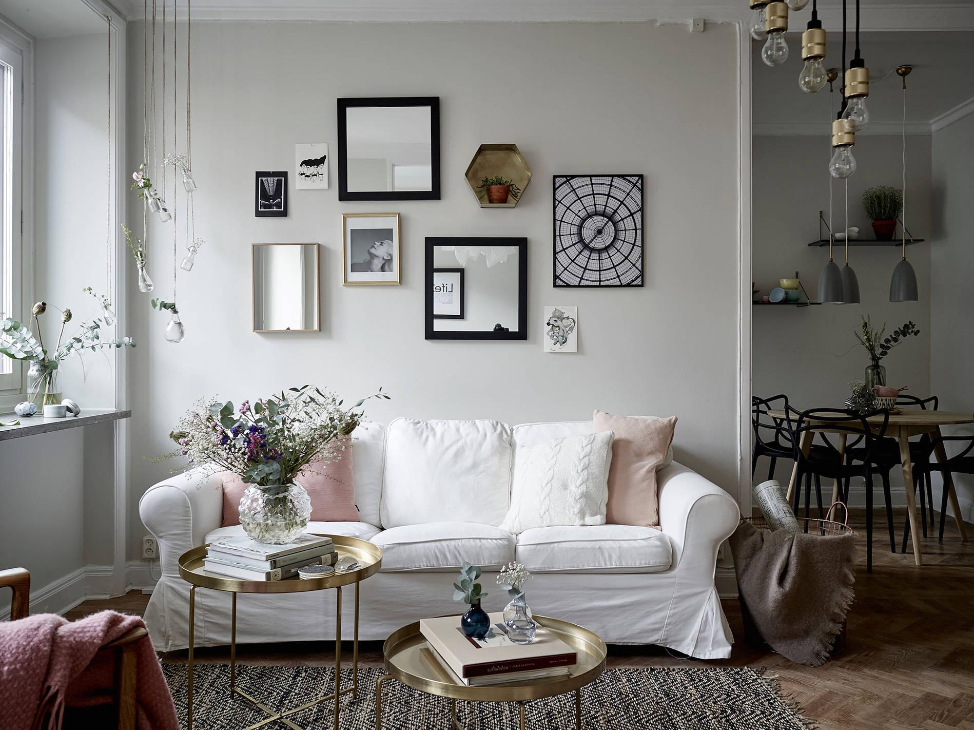 Appartement Södra Vägen 73_2 en vente sur Stadshem