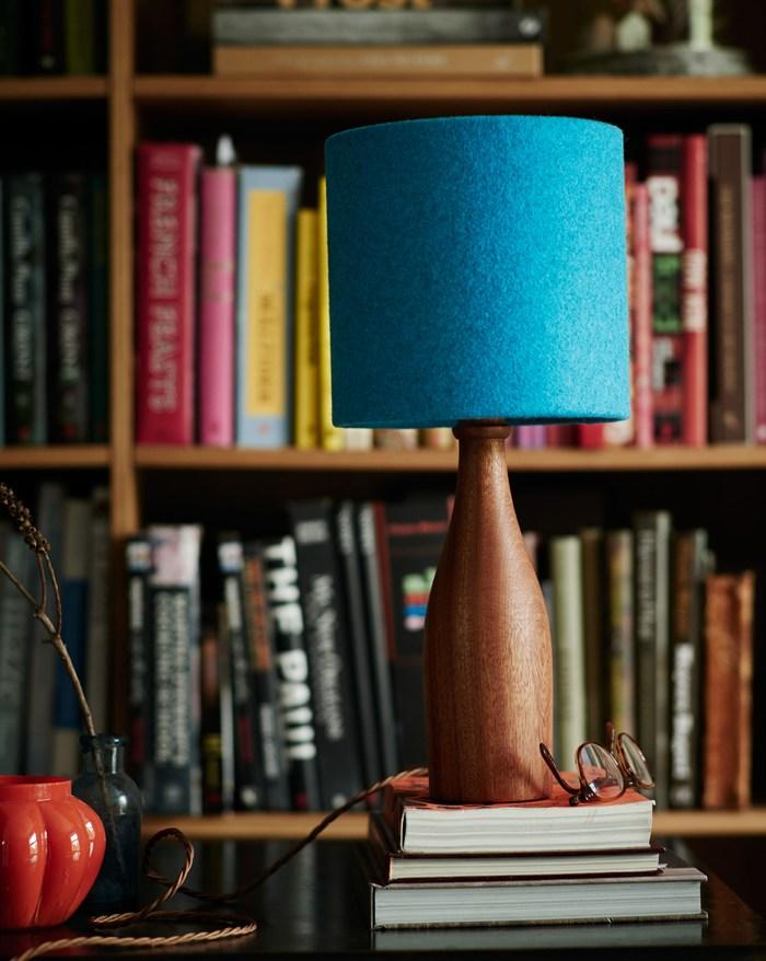 "Catalogue House&Home Toast ""Late autumn"" AW 2015"