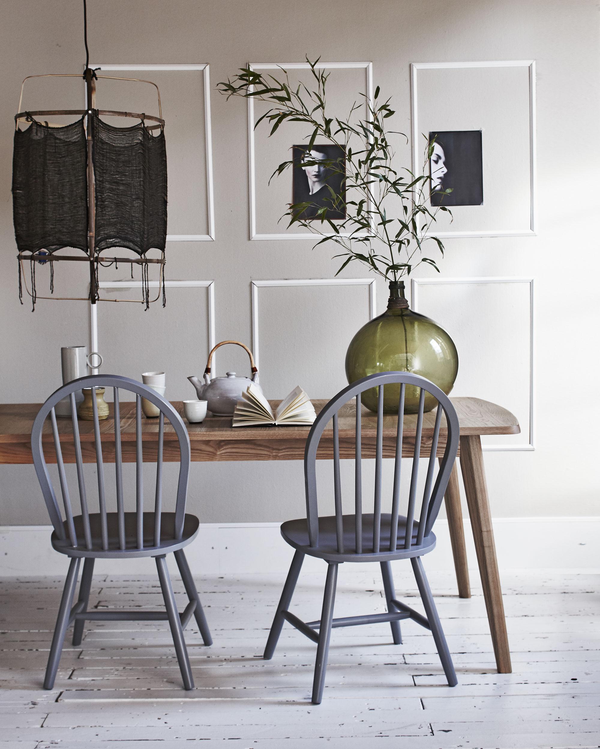 question de style archives page 8 sur 15 turbulences d co. Black Bedroom Furniture Sets. Home Design Ideas