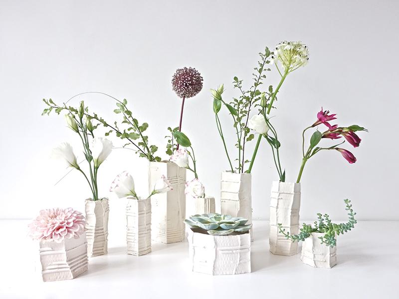 Eclectictrend blog - Urban Jungle plants & flowers