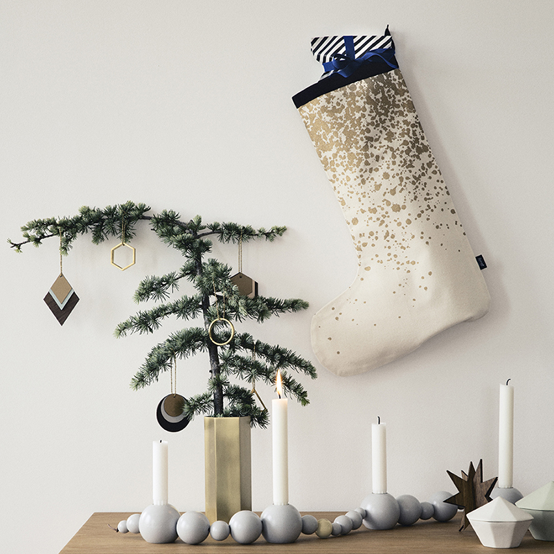 Chrismtas-2015-FermLiving_1