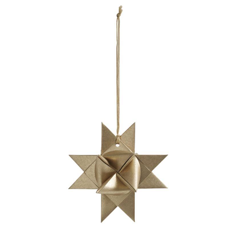 http://www.turbulences-deco.fr/wp-content/uploads/2015/11/decoclico_deco-de-noel-etoile-en-origami-en-papier-dore-par-2-nordal.jpg