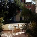 [ Home Challenge ] Voyage en Toscane – La villa Lena