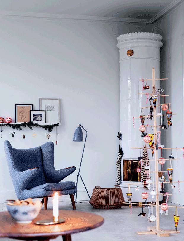 Charlotte-mehder-Scholte-appartement_1