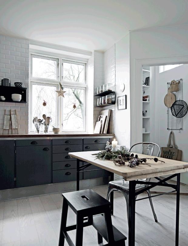Charlotte-mehder-Scholte-appartement_2
