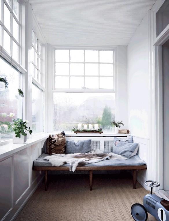 Charlotte-mehder-Scholte-appartement_3