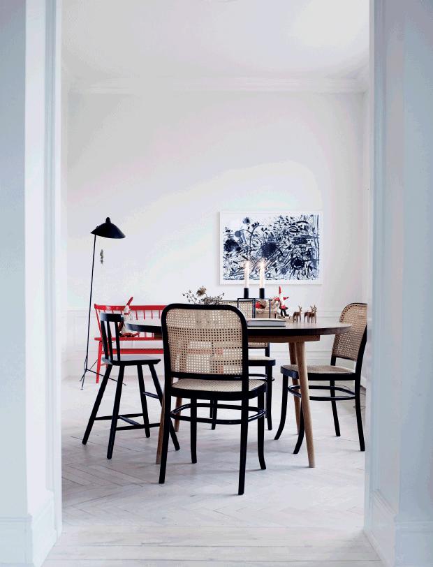 Charlotte-mehder-Scholte-appartement_4