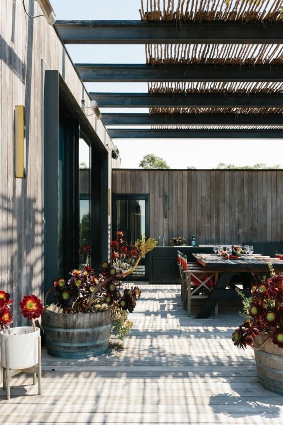 comment prot ger ses baies vitr es. Black Bedroom Furniture Sets. Home Design Ideas