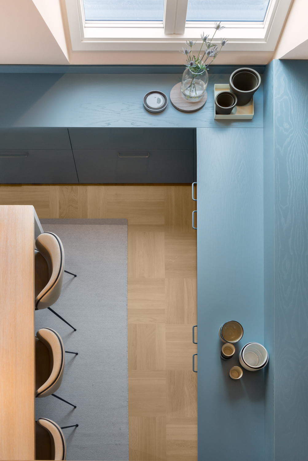 Note Studio_SoFo-Residence_Inner-city-blue_4