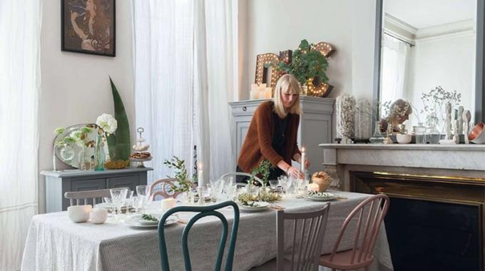 int rieurs archives turbulences d co. Black Bedroom Furniture Sets. Home Design Ideas