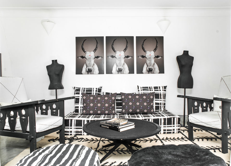 mix and match archives page 2 sur 5 turbulences d co. Black Bedroom Furniture Sets. Home Design Ideas