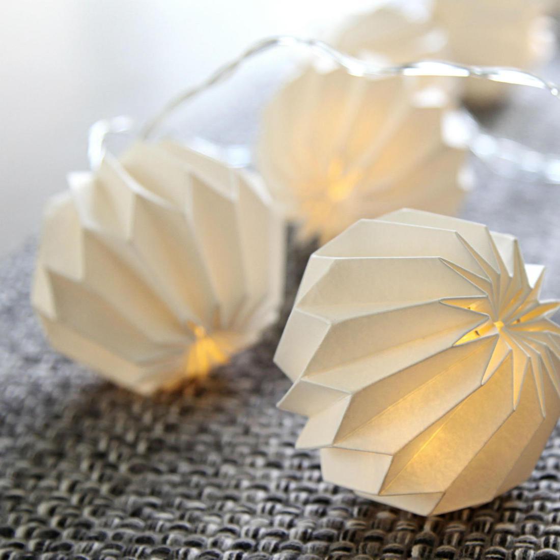 http://www.turbulences-deco.fr/wp-content/uploads/2015/12/guirlande-lumineuse-origami-blanc-led-paper-flower.jpg