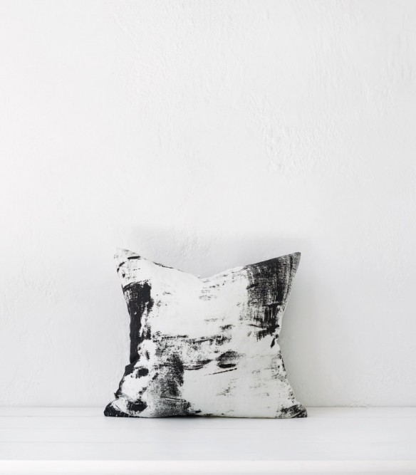 Indie home collective - Summer Bach catalogue - Cushion