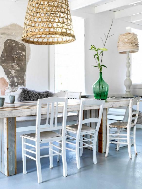le charme de la r cup 39. Black Bedroom Furniture Sets. Home Design Ideas