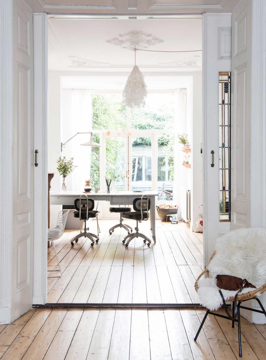 Awesome Idee Deco Maison De Charme Ideas Amazing House Design