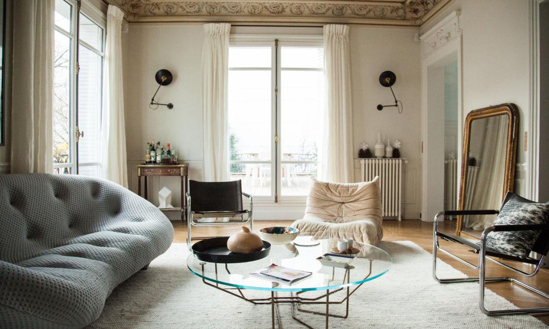 effet vieilles demeures et patines. Black Bedroom Furniture Sets. Home Design Ideas