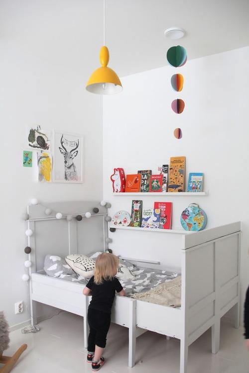 majamatama_chambre enfant blanche_1