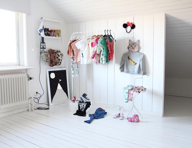 ministyle_Della-room_chambre enfant blanche_2