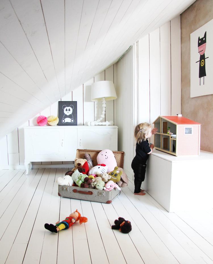 ministyle_Della-room_chambre enfant blanche_3