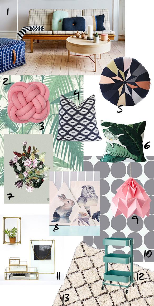 selection-shopping-scandi-pastel-memphis1