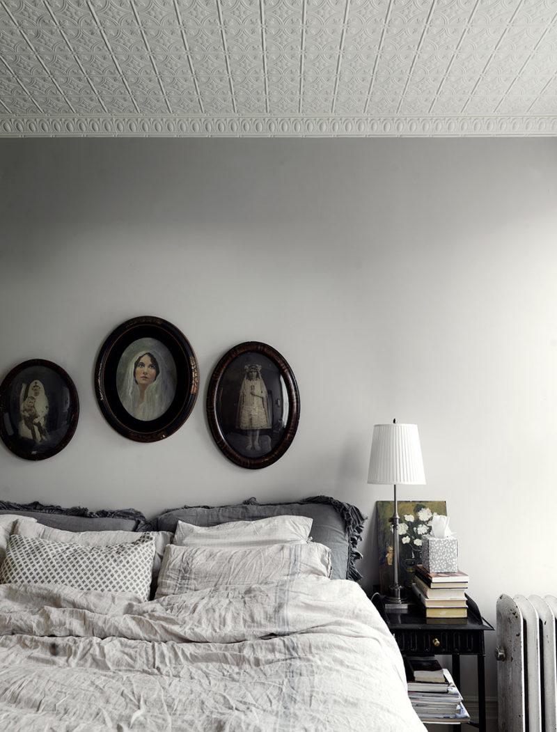Nina Persson Brooklyn house_6