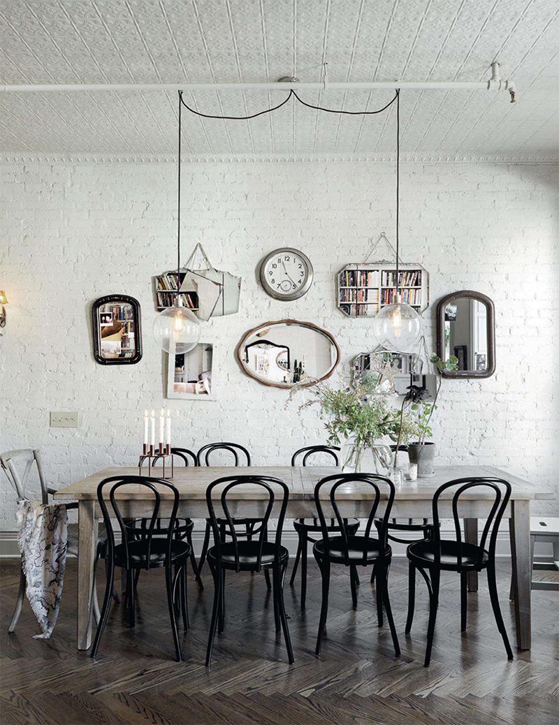 Nina-Persson-Brooklyn-house_9